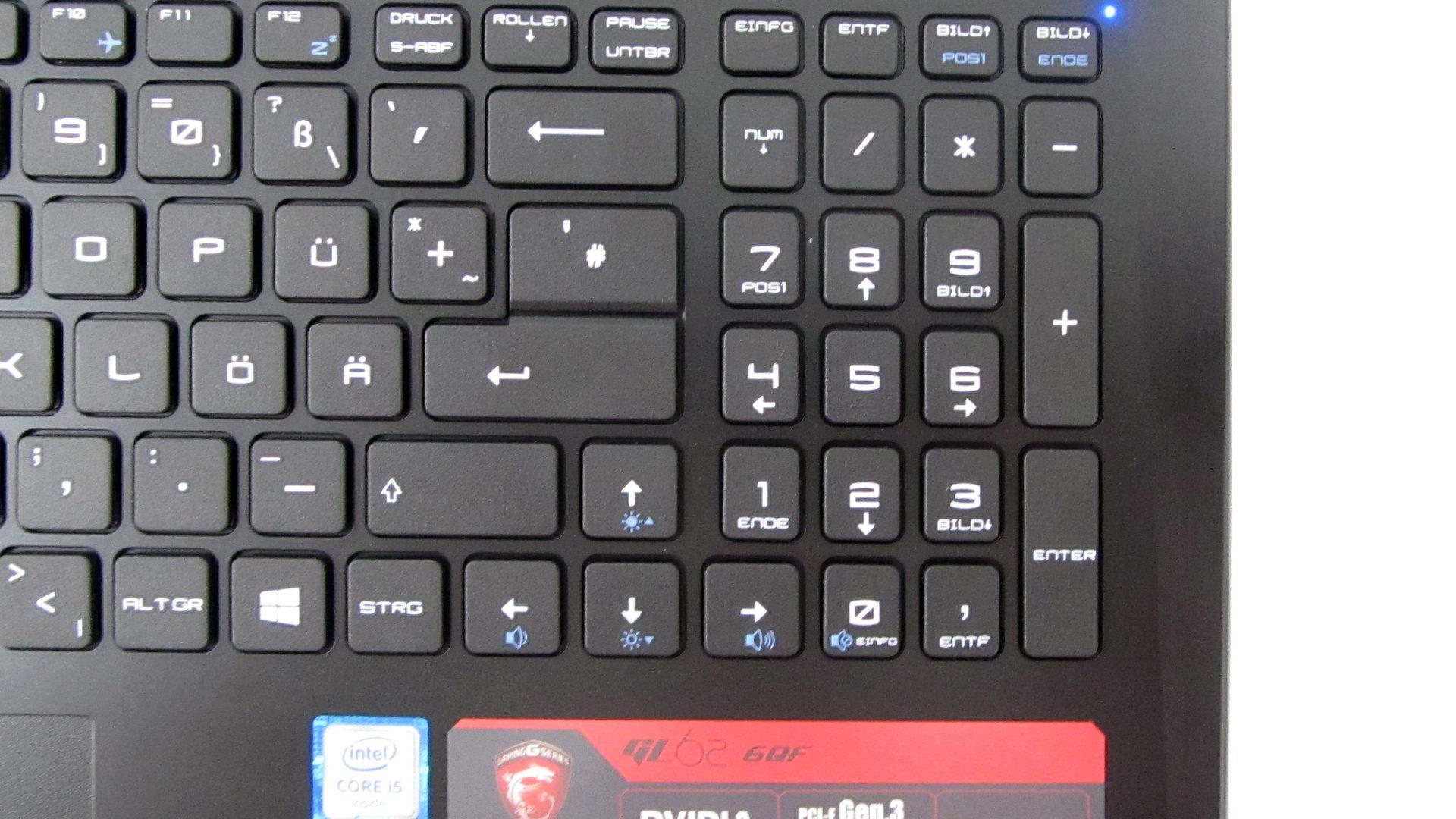 MSI-GL62-6QFi58S2FD-Tastatur_3