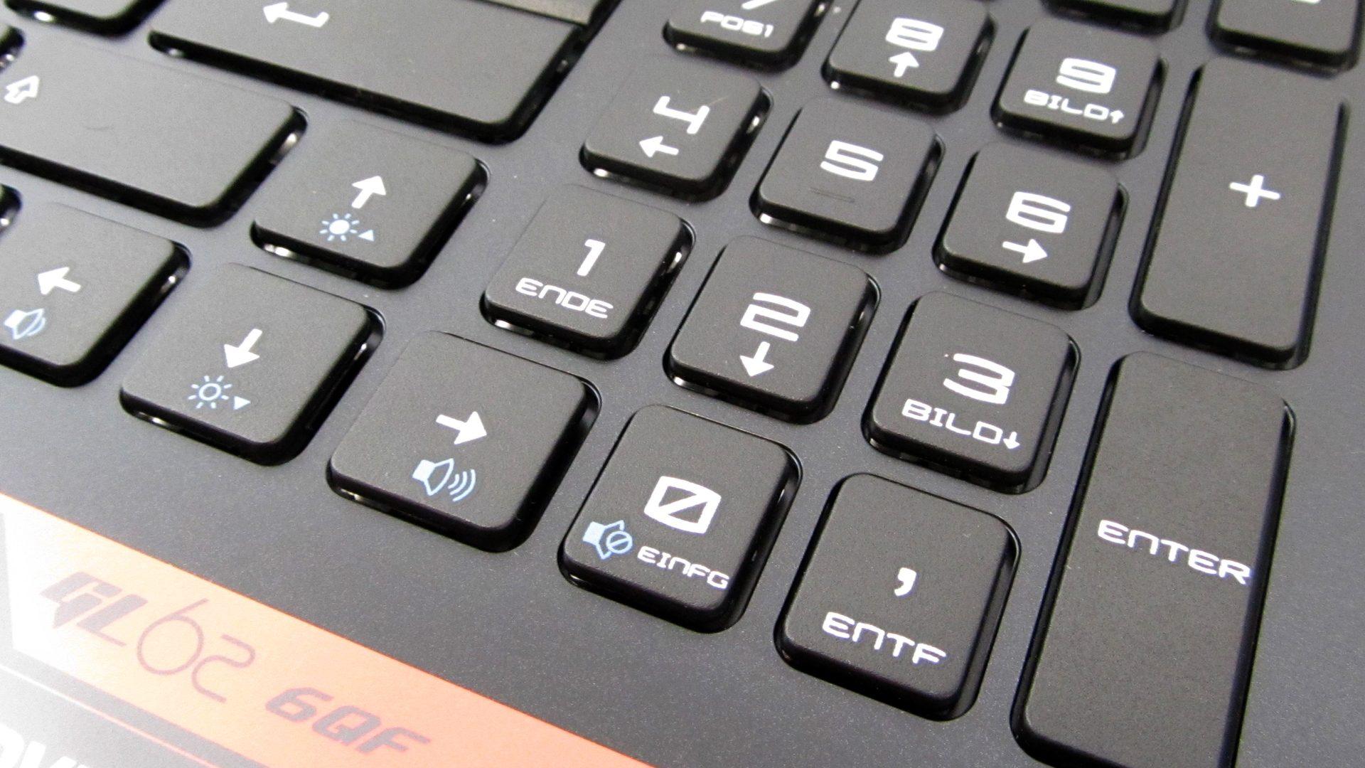 MSI-GL62-6QFi58S2FD-Tastatur_5