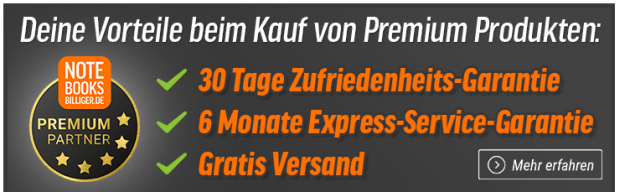 Premium_EKL