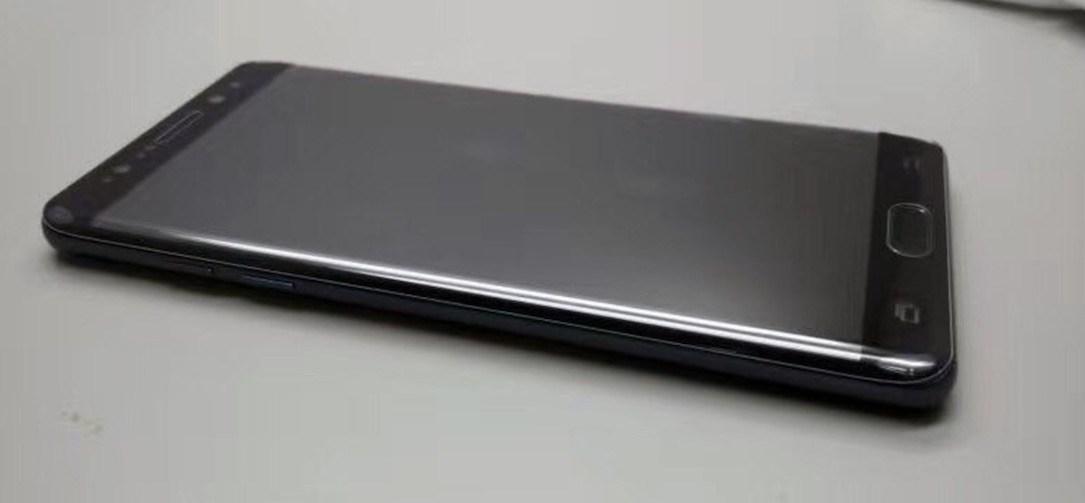 SGN7-Leak-Header