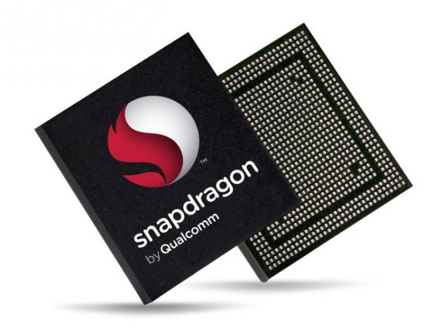 Snapdragon-Chip-with-logo_678x452