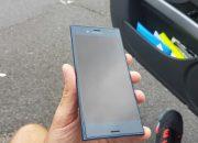 Sony-Xperia-F8331