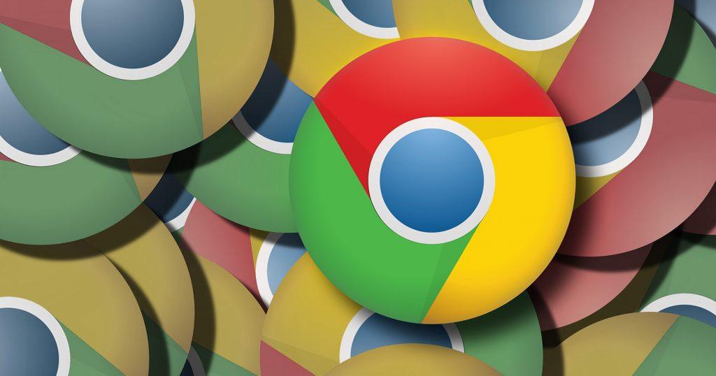 Google Chrome soll bald alle Websites in VR darstellen können