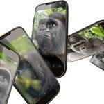Corning stellt Gorilla Glass 5 vor