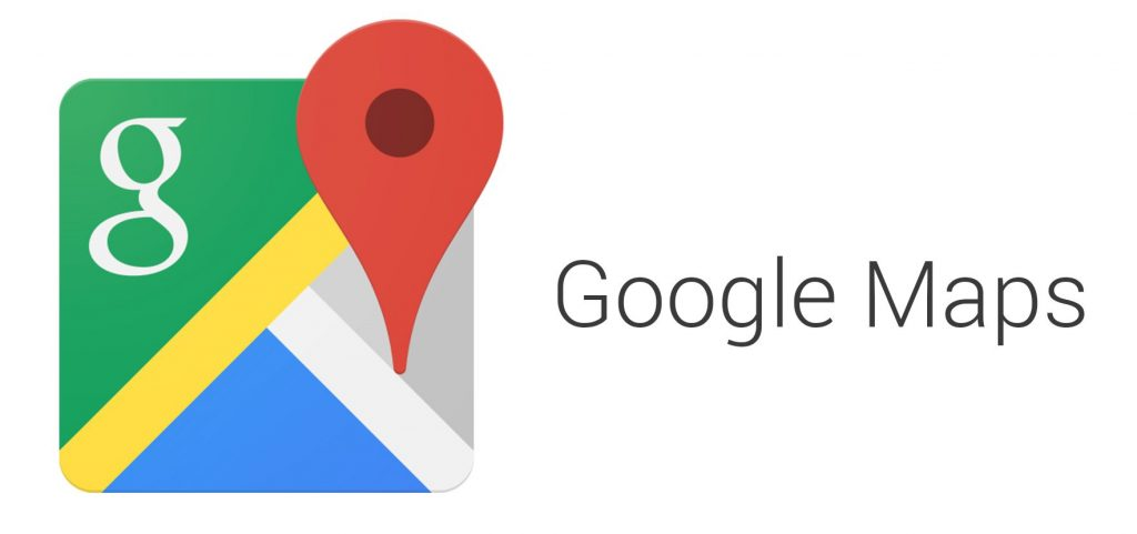 Google verpasst Google Maps einen W-Lan Modus