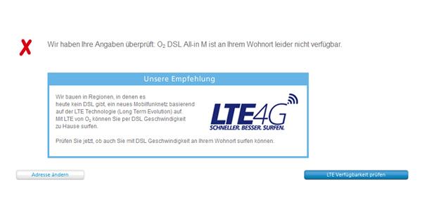 LTE @ Home als Alternative zu DSL und Kabel – Was gibt es zu beachten?
