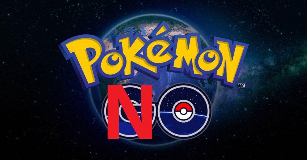 Praxistipp: Wie man Pokémon GO aus dem Internet entfernt