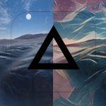 Kunst per Touch: Was man über Prisma wissen sollte