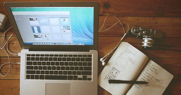 Office-Programme für PC und Notebook