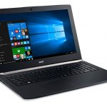 Acer Aspire V Nitro Black Edition VN7-592G-747P