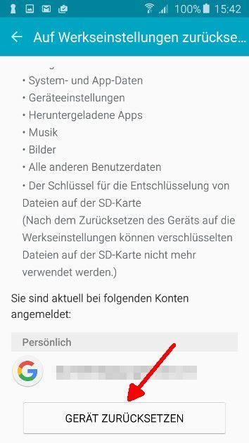 Android Flash-Speicher loeschen Schritt 07