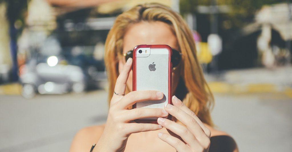 iOS: Urlaubsfotos auf dem iPhone per Fotofreigabe teilen