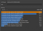 Cinebench_OpenCL