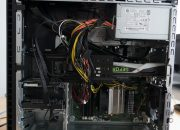 DSC00099