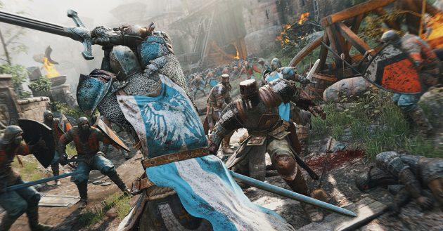 Gamescom-Aufmacher