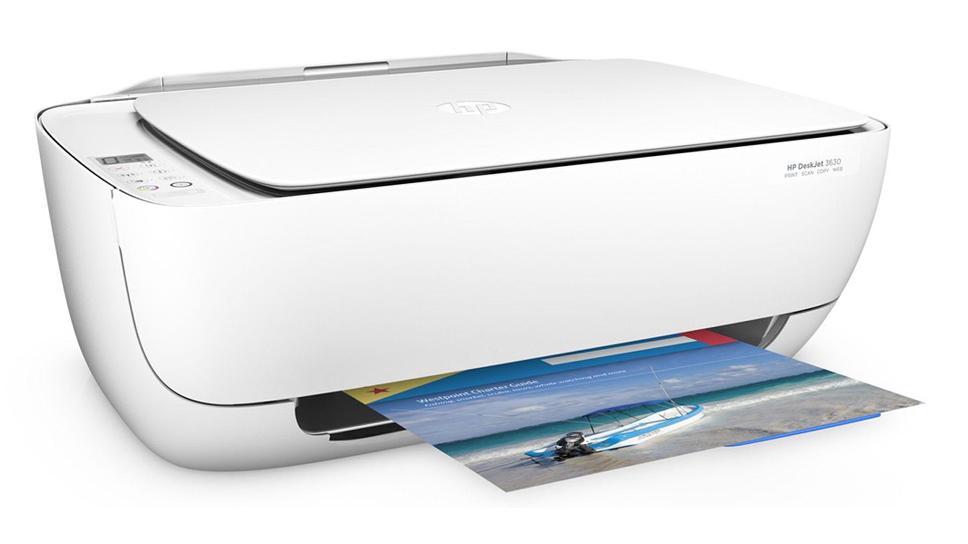 HP-Deskjet-3630-Ansichten_3