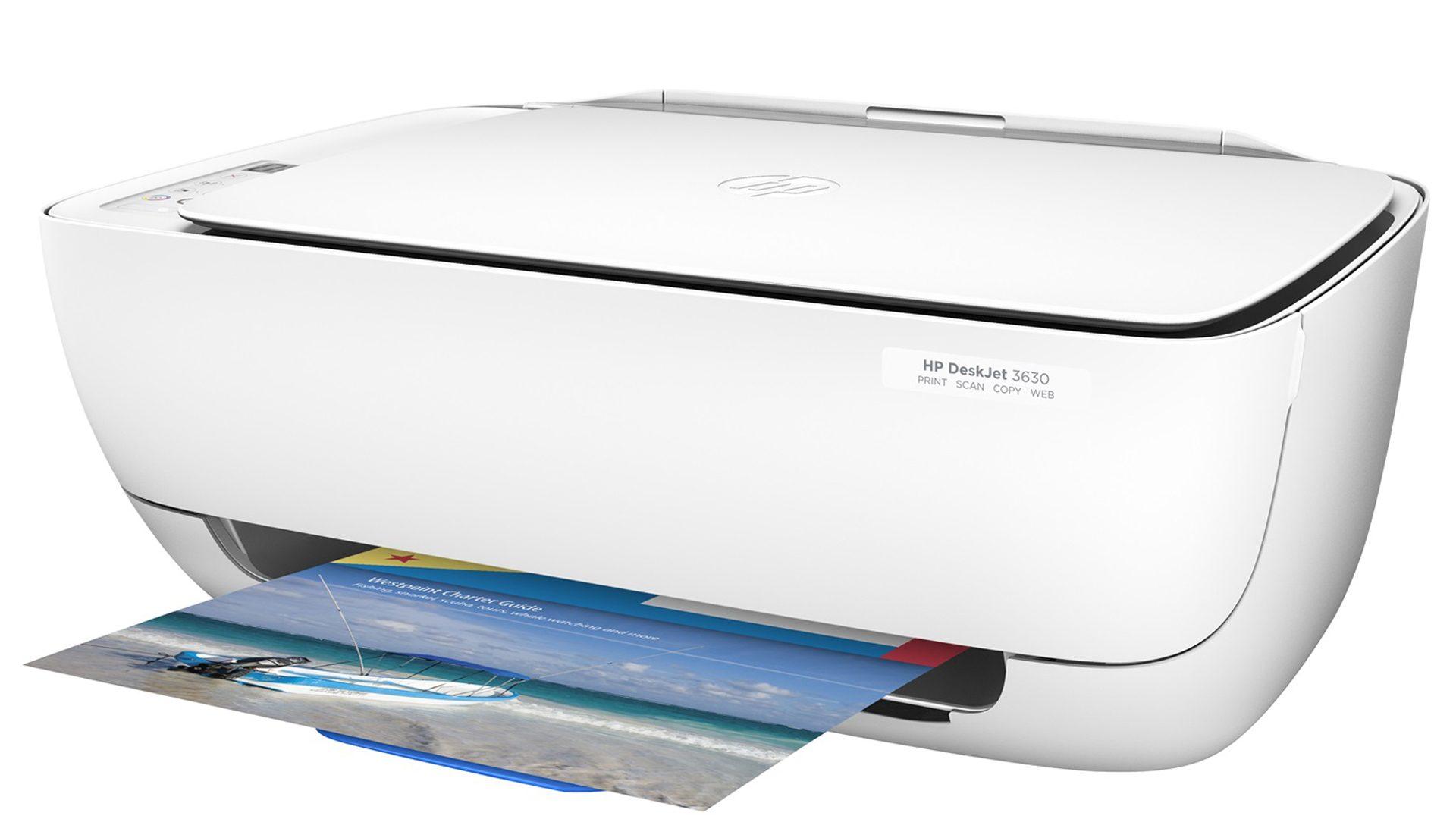 HP-Deskjet-3630-Ansichten_4