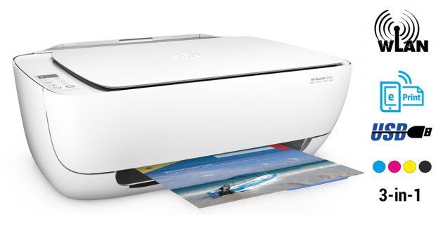 HP-Deskjet-3630-Aufmacher2