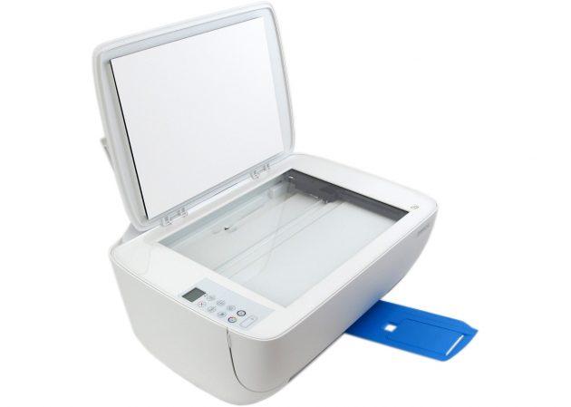 HP-Deskjet-3630-Scanner