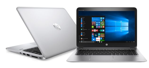 HP-EliteBook-1040-G3-V1B13EA-Fazit