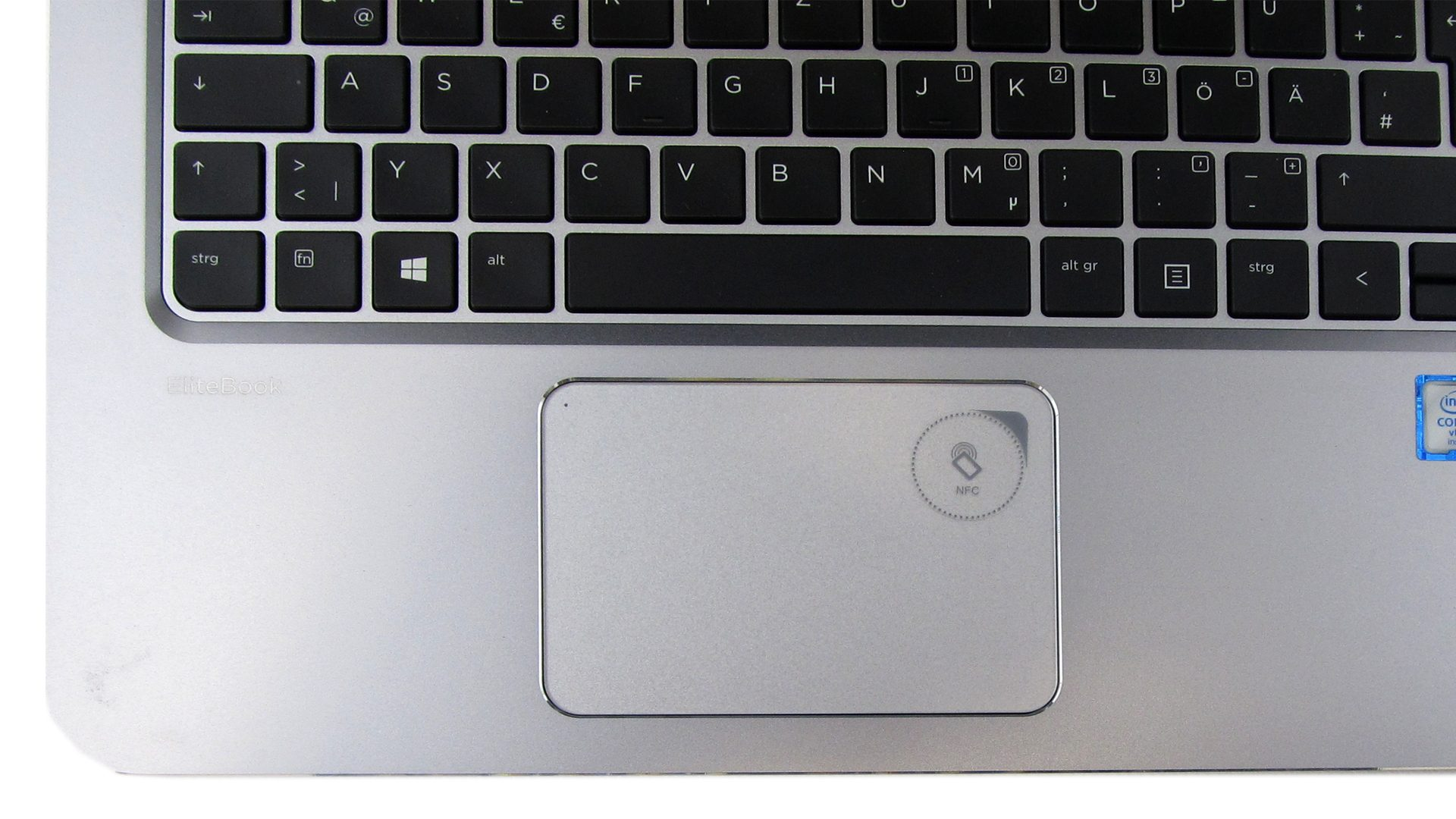 HP-EliteBook-1040-G3-V1B13EA-Tastatur-1