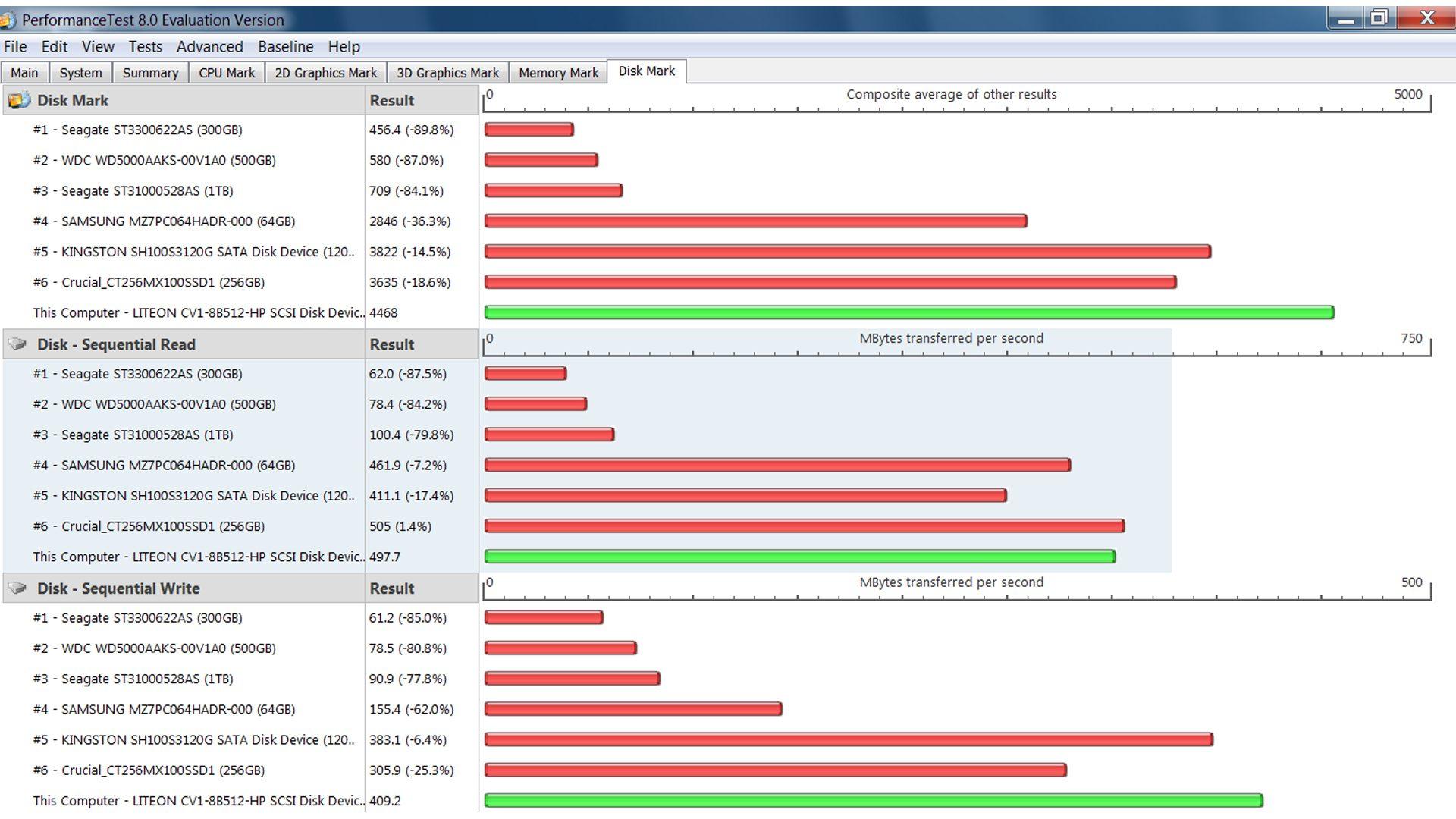 HP-EliteBook-1040-G3-V1B13EA-Vergleich-1