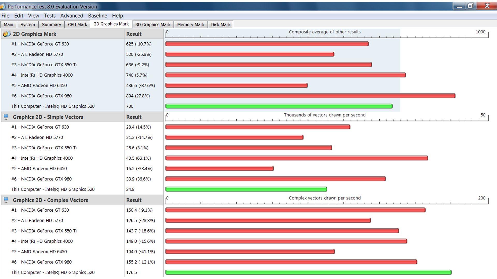 HP-EliteBook-1040-G3-V1B13EA-Vergleich-4