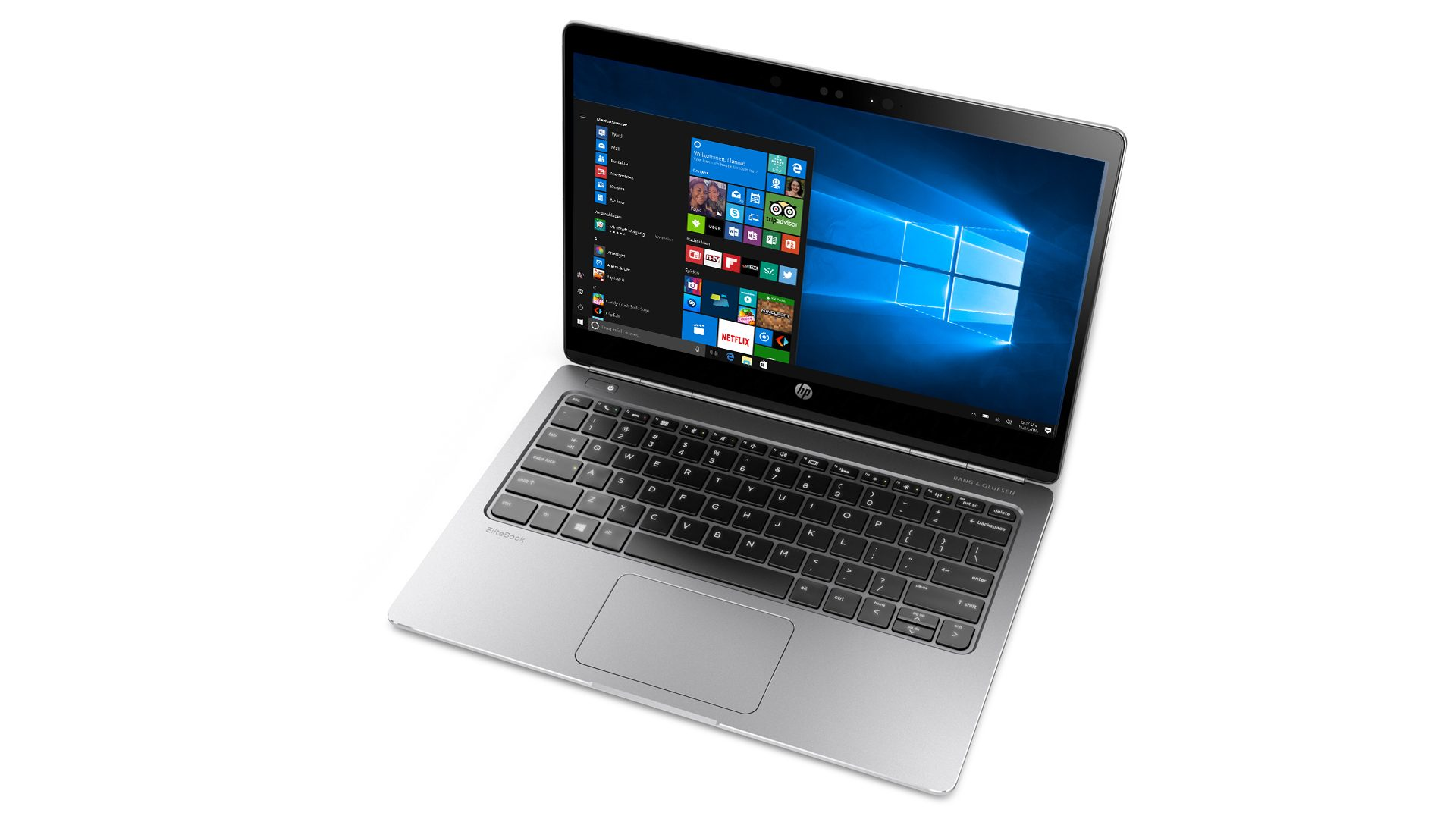 HP-EliteBook-Folio-G1-X2F49EA-Ansichten_1w