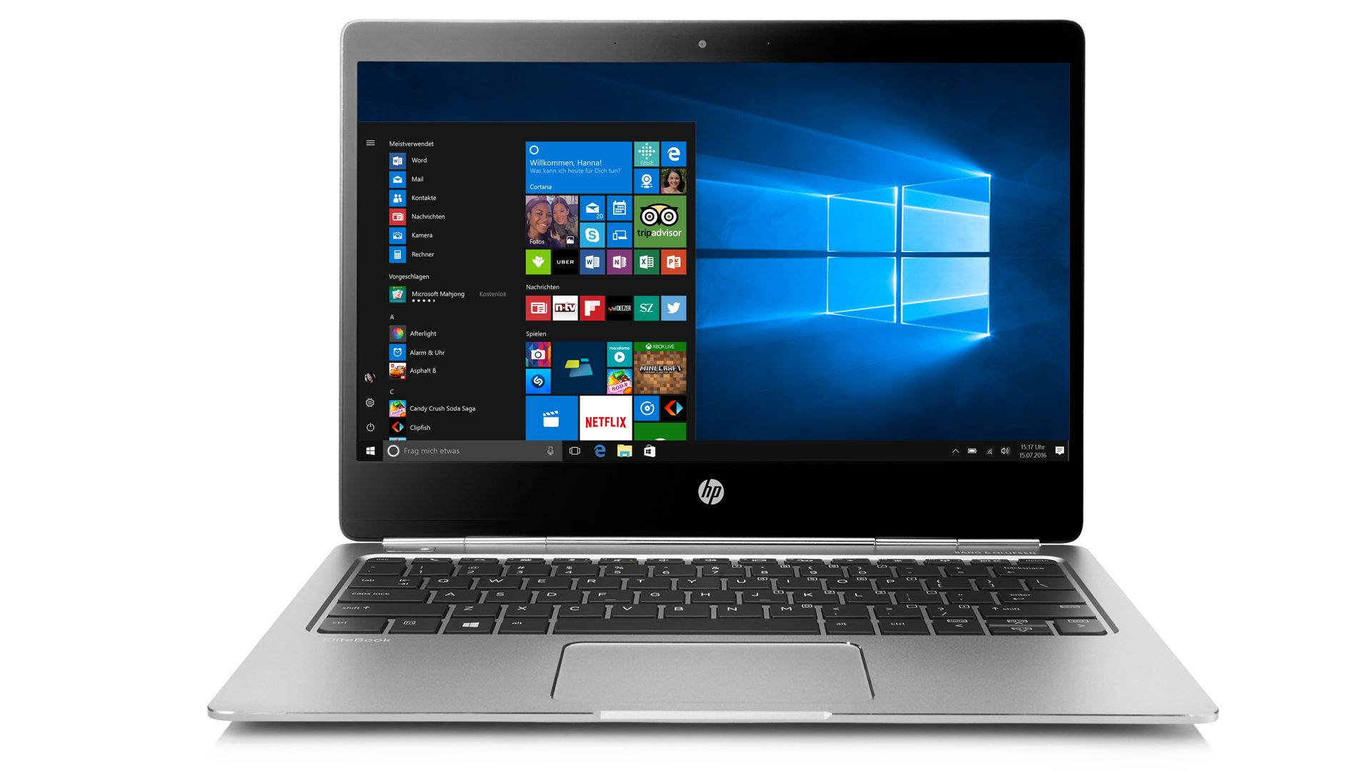 HP-EliteBook-Folio-G1-X2F49EA-Ansichten_2w