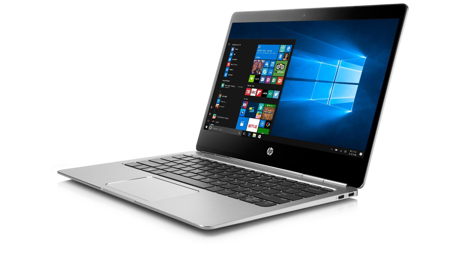 HP-EliteBook-Folio-G1-X2F49EA-Ansichten_3w