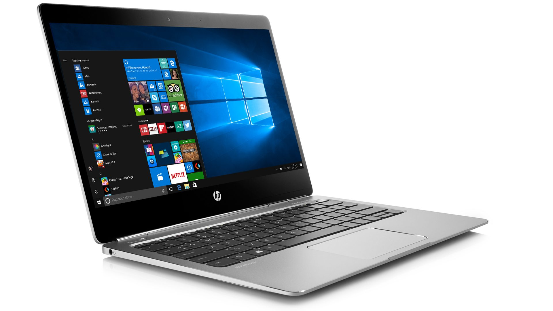 HP-EliteBook-Folio-G1-X2F49EA-Ansichten_4w