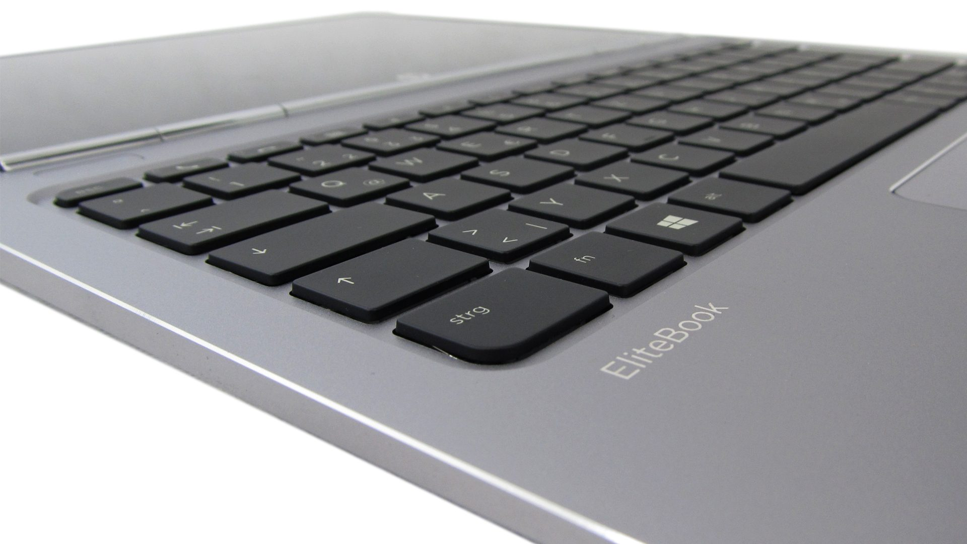 HP-EliteBook-Folio-G1-X2F49EA-Tastatur_1