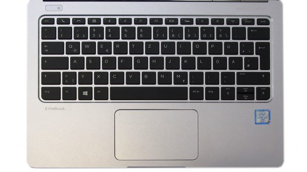 HP-EliteBook-Folio-G1-X2F49EA-Tastatur_2