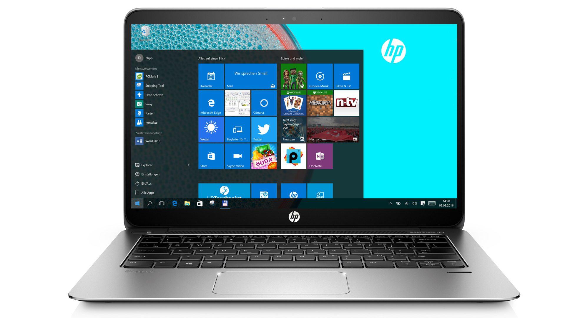 HP-Elitebook-1030-G1-X2F03EA-Ansichten_2