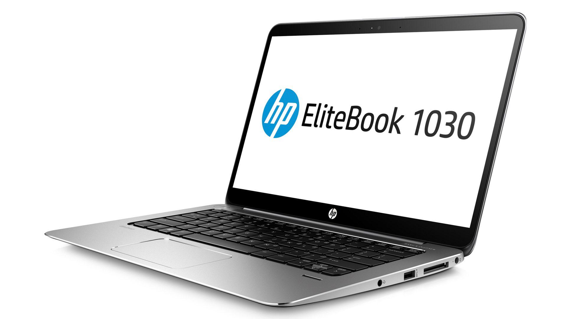 HP-Elitebook-1030-G1-X2F03EA-Ansichten_3