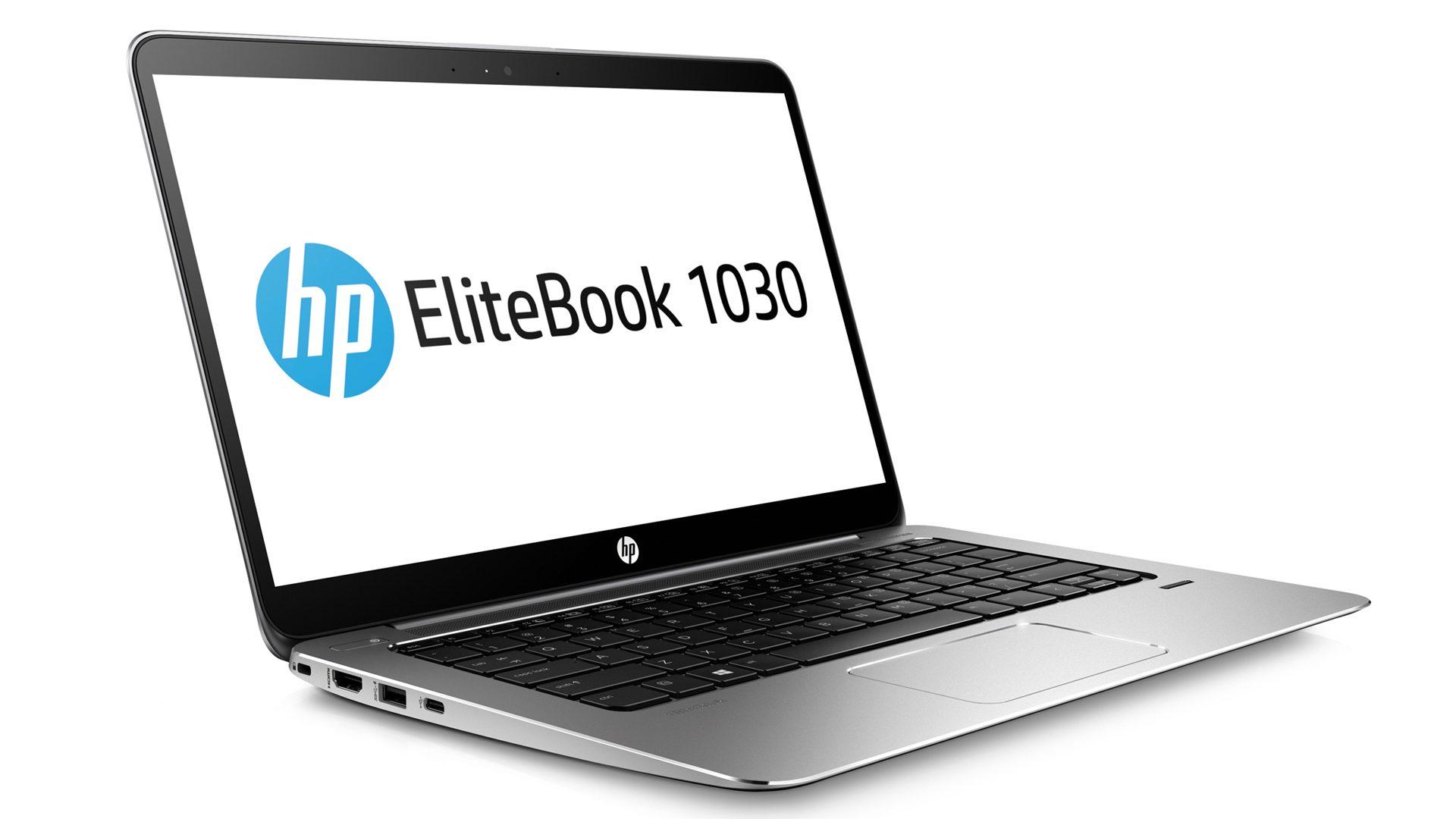 HP-Elitebook-1030-G1-X2F03EA-Ansichten_4
