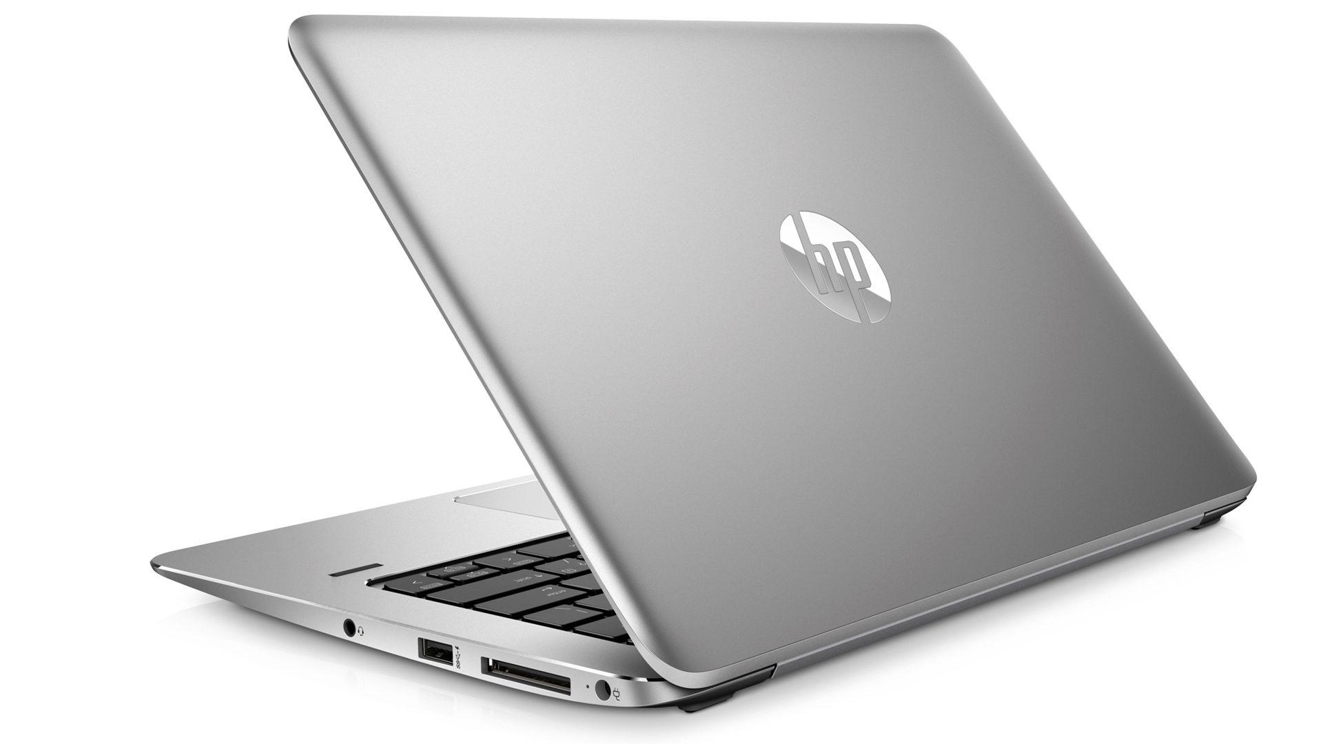 HP-Elitebook-1030-G1-X2F03EA-Ansichten_5