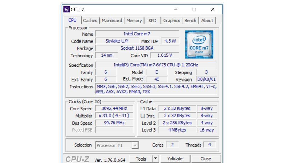HP-Elitebook-1030-G1-X2F03EA-Hardware_5