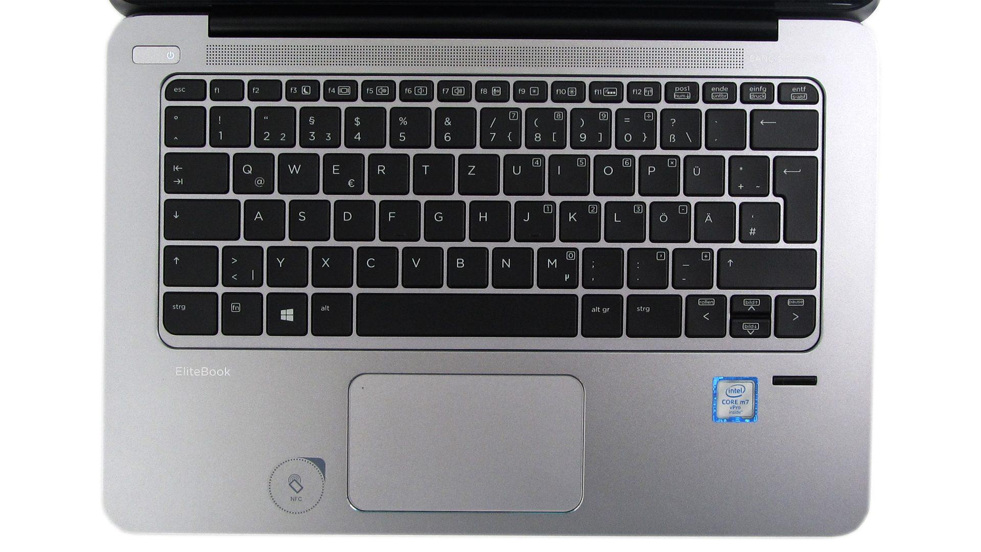 HP-Elitebook-1030-G1-X2F03EA-Tastatur_2