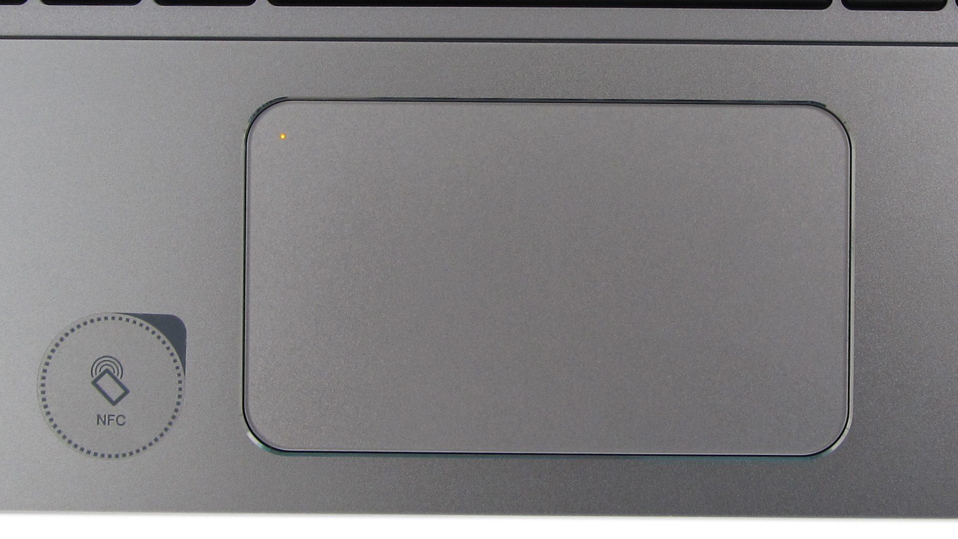 HP-Elitebook-1030-G1-X2F03EA-Tastatur_4