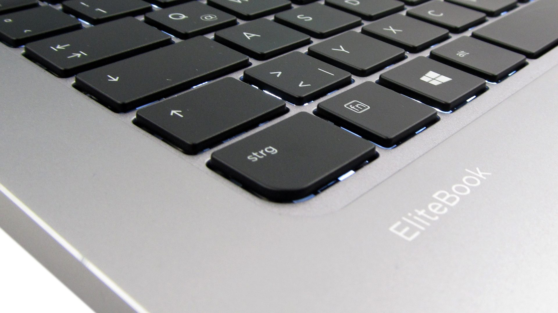 HP-Elitebook-1030-G1-X2F03EA-Tastatur_5