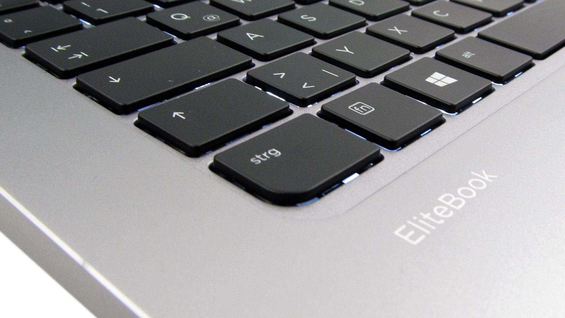 HP-Elitebook-1030-G1-X2F03EA-Tastatur_5