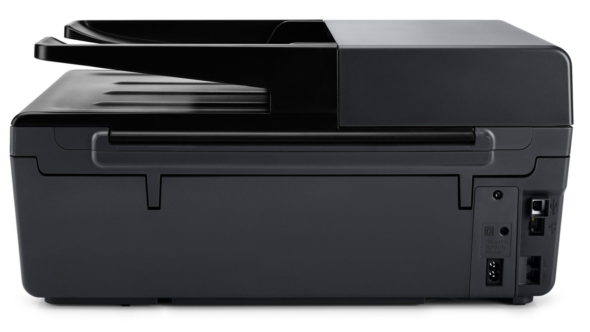 HP-Officejet-Pro-6830-Ansichten_1