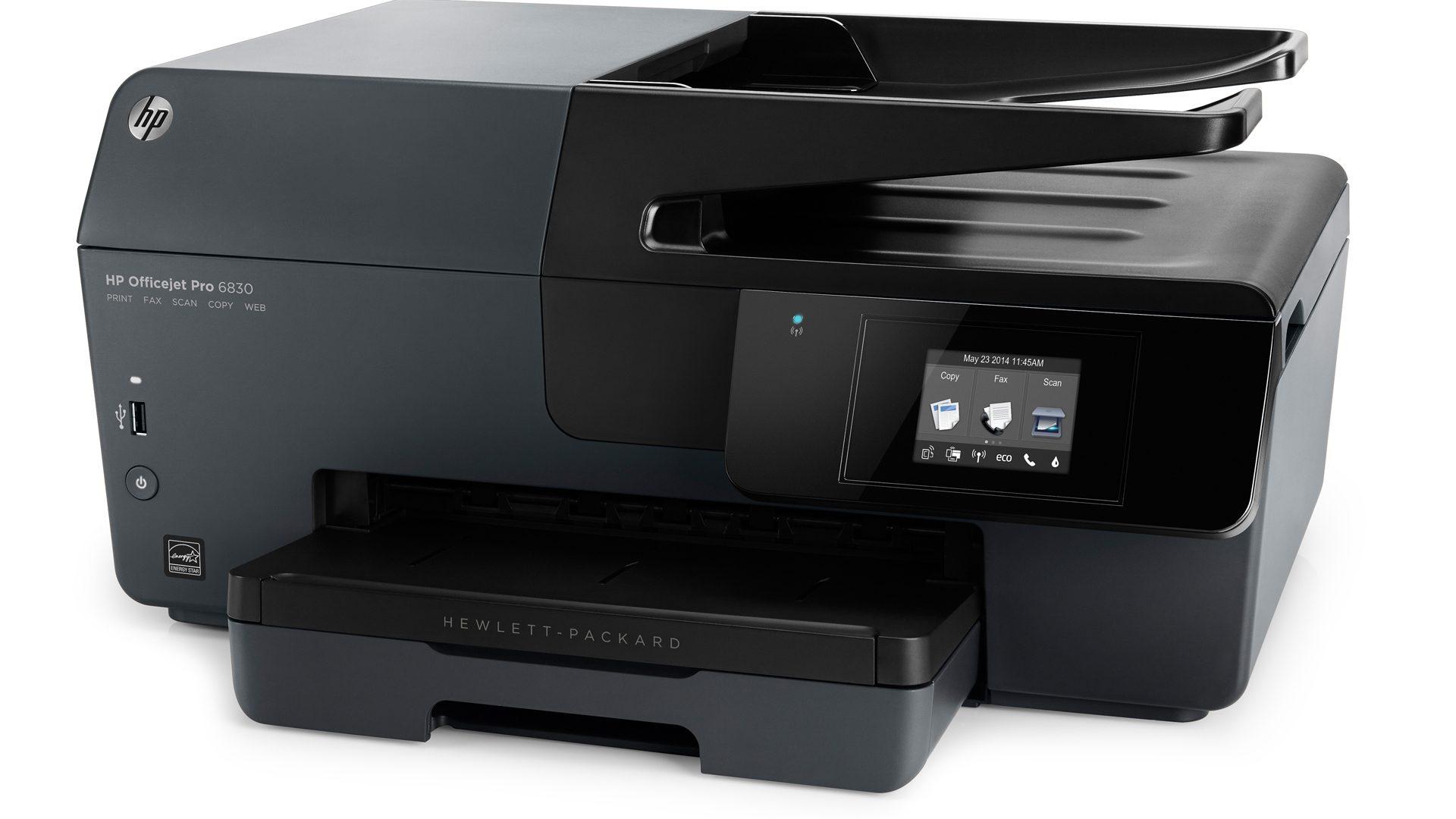 HP-Officejet-Pro-6830-Ansichten_2