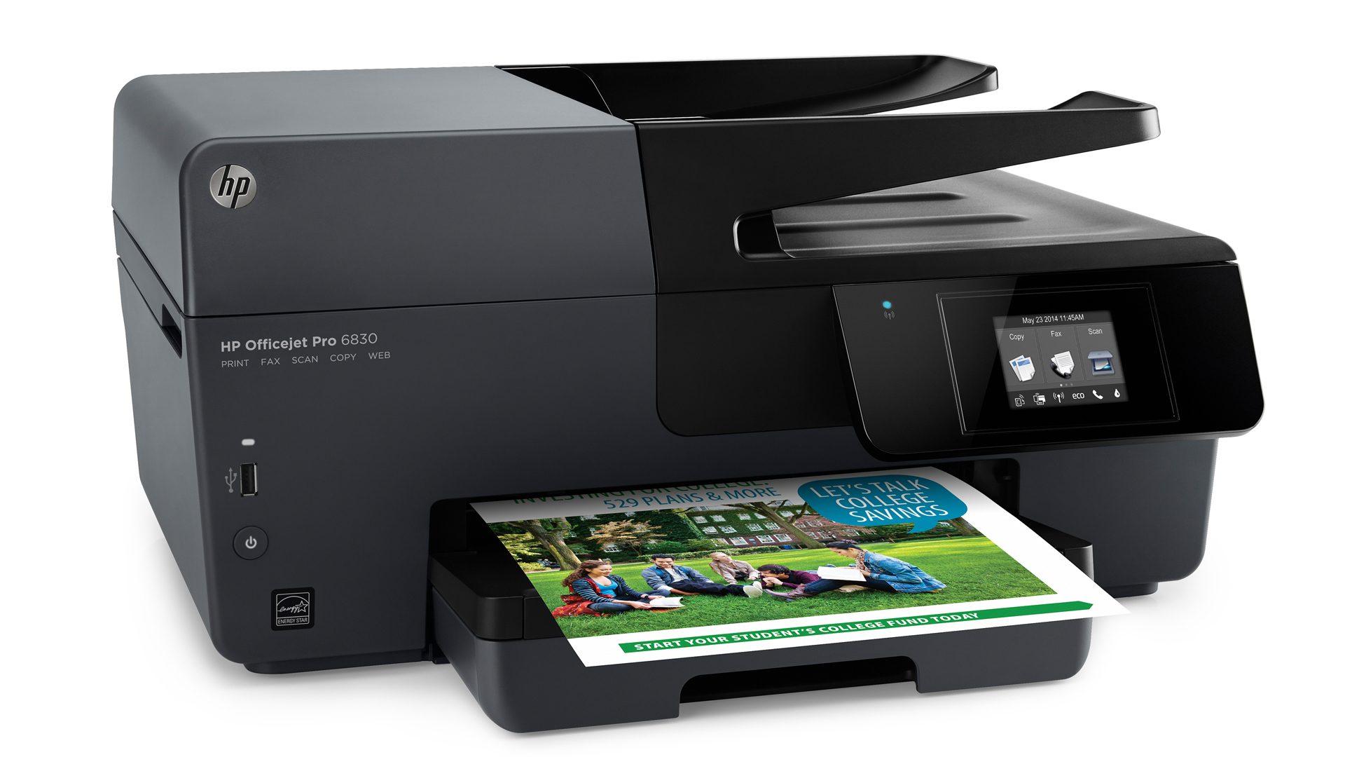 HP-Officejet-Pro-6830-Ansichten_4