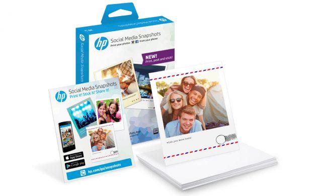 HP-Social-Media-Snapshots