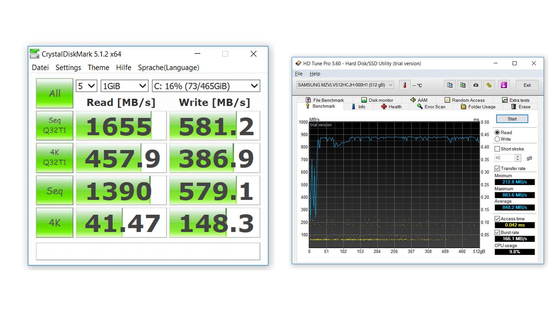 HP-Spectre-13-Pro–Benchmark_1