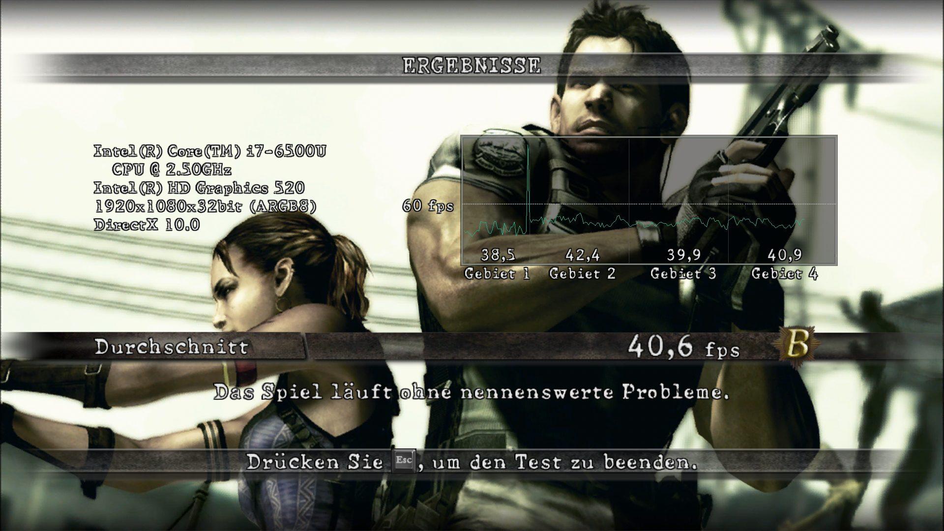 HP-Spectre-13-Pro–Grafik_2