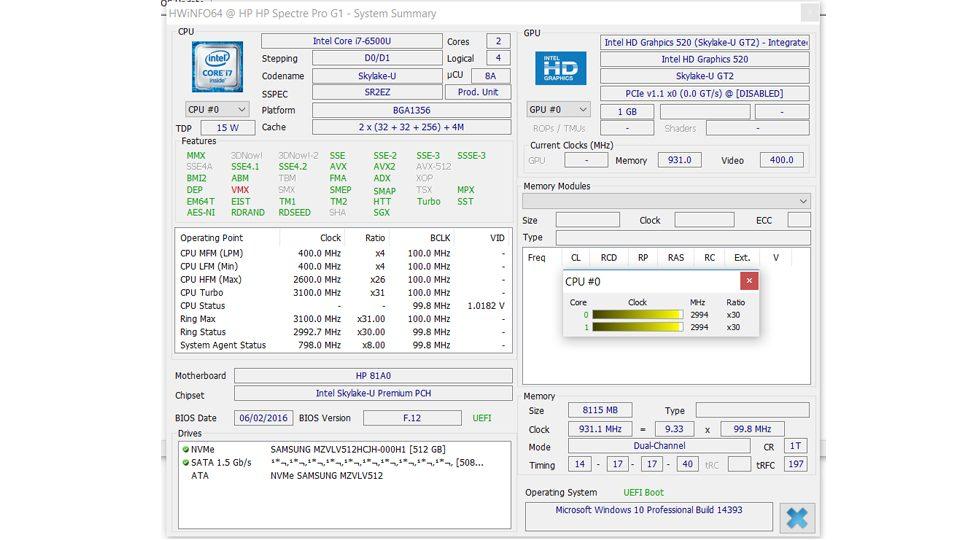 HP-Spectre-13-Pro–Hardware_1