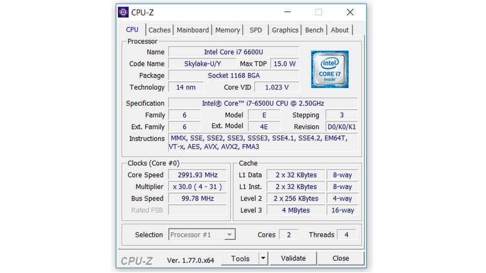HP-Spectre-13-Pro–Hardware_2